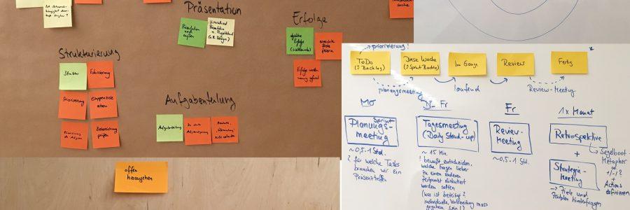 Blog 8 – 02/19 – Neues Jahr, erneuerte Strukturen
