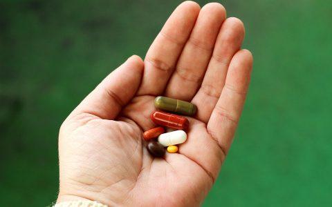 Möglichkeiten der medikamentösen Behandlung von Morbus Parkinson